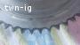 BDG Bremstrommel Neu mit 50 Zähnen
