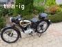 Triumpf BGD 250 H