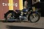 Triumph BGD 250 H